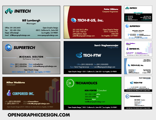 All amazing designs business card designs free business card designs free colourmoves