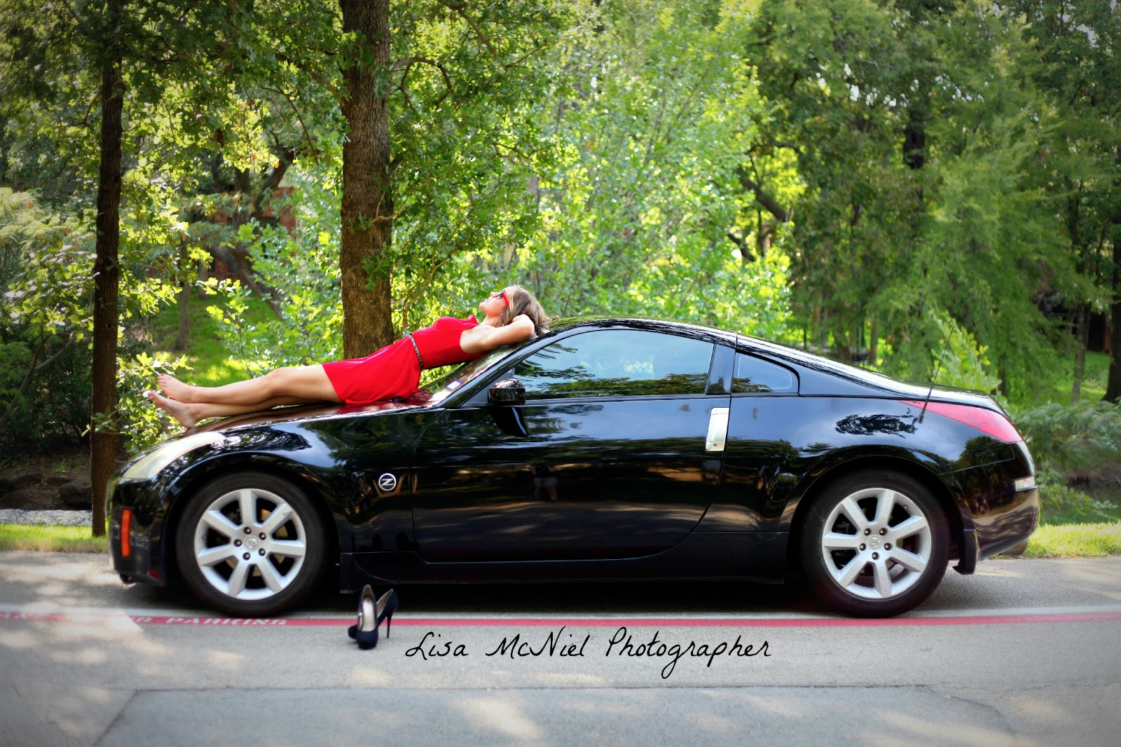Lisa Marie Photography Flower Mound Photographer Serving Dallas Fort Worth And North Texas Senior Pictures Of A Model