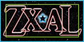 ZXAL.com