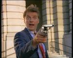 ¡Comenta o disparo!
