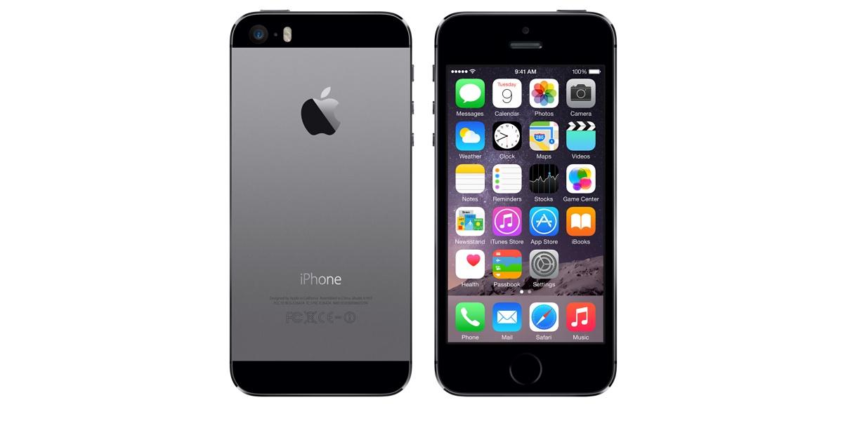 なる iphone 3g に