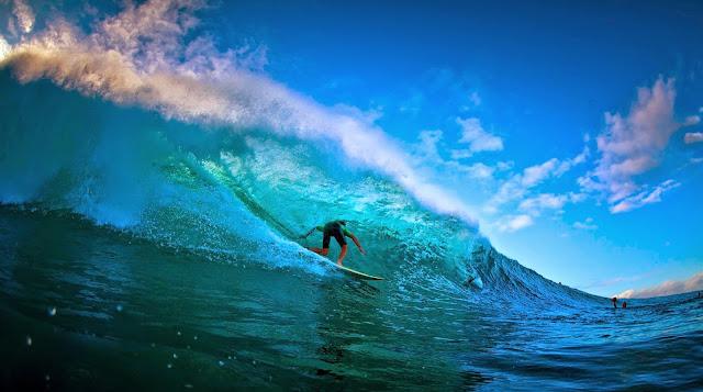 Juan Bacagiani fotografo surf%2B(87)