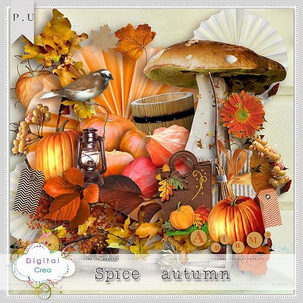 http://digital-crea.fr/shop/complete-kits-c-1/collab-spice-autumn-part-4-p-14726.html#.Unf7FeJLjEA