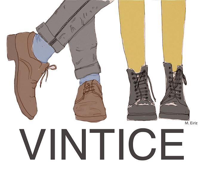 VINTICE