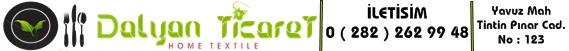 Tekirdağ Züccaciye | Bahçe Mobilyaları | Ev Tekstil | Plastik Masa Sandalye Satış