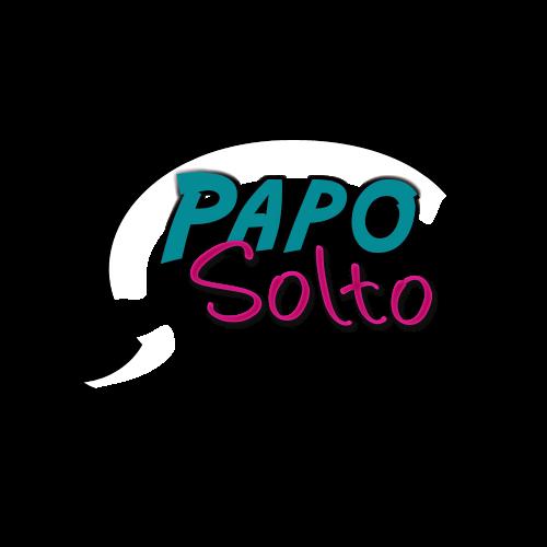 Papo Solto
