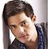 Dingdong Dantes On Rumors That He Will Run As Senator In The 2016 Elections