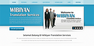 wibiyan translator