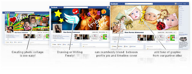 How+to+choose+best+facebook+cover+photo