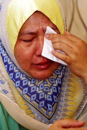 Kenapa Afiq Muiz Buang Keluarga? - Afiq Muiz Di Label Anak Derhaka