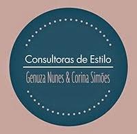Conheça o blog Consultoras de Estilo!