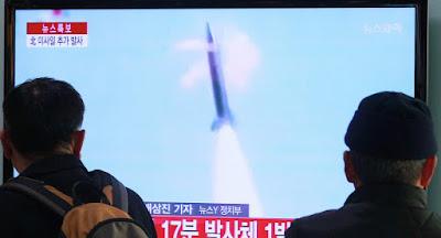 la-proxima-guerra-corea-del-norte-se-prepara-para-lanzar-misiles-de-corto-y-medio-alcance