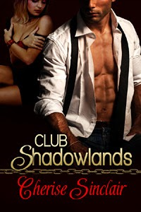https://www.goodreads.com/book/show/17401639-club-shadowlands