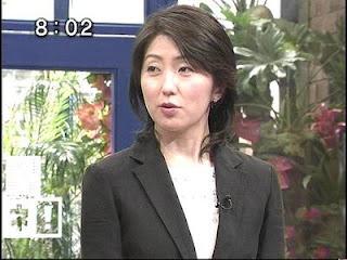 佐々木恭子の画像 p1_11