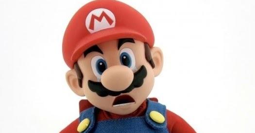 Big N anuncia que irá descontinuar o Club Nintendo