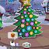 ¡25 días de regalos en Club Penguin!