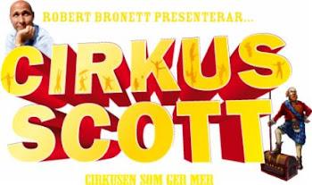 CIRCUS SCOTT