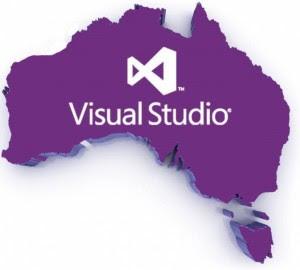 visual studio 2015 express version download