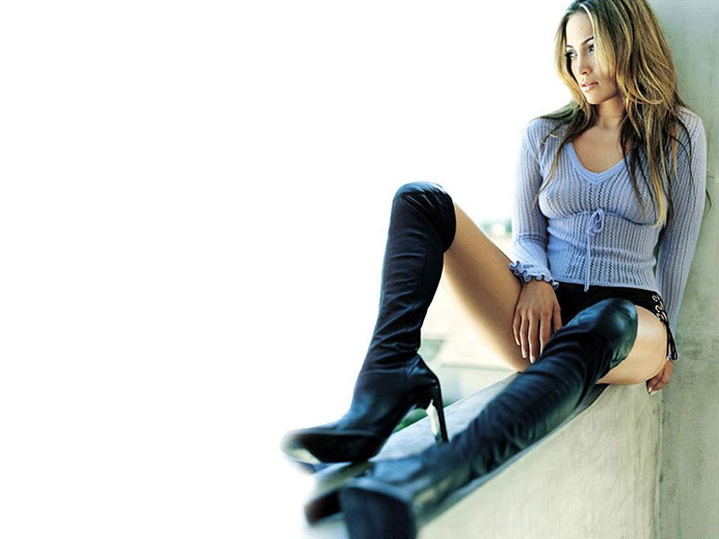 Jennifer Lopez hd Hot Wallpapers 2012