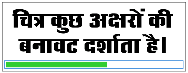 himalaya hindi font