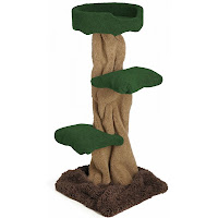 cat climbing trees that look like trees indoor cat climbing trees are ...