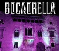 El Bocaorella s'estrena a Vilafranca el 21 juny!