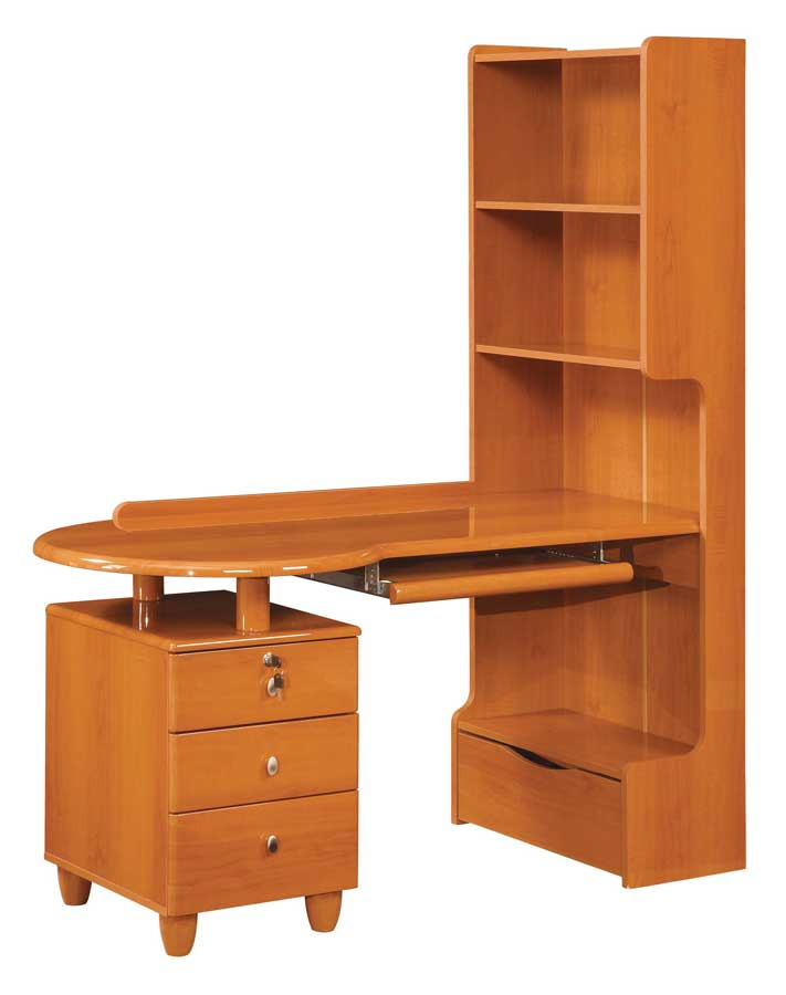 Study Table Design : Study Table Designs