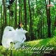 Prasasti Seni 2004 Siti Nurhaliza Album