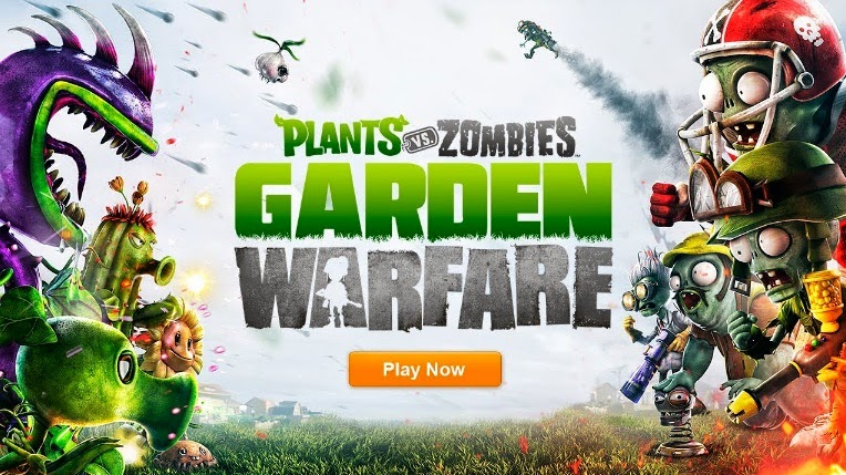Hacks For Everyone Plants Vs Zombies Garden Warfare Cheats
