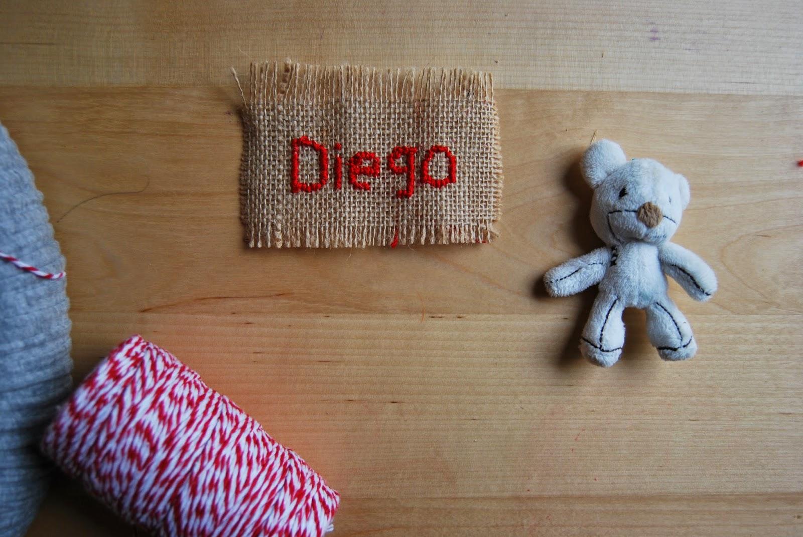 http://sosunnyblog.blogspot.com.es/2014/04/una-corona-para-dar-la-bienvenida-un.html