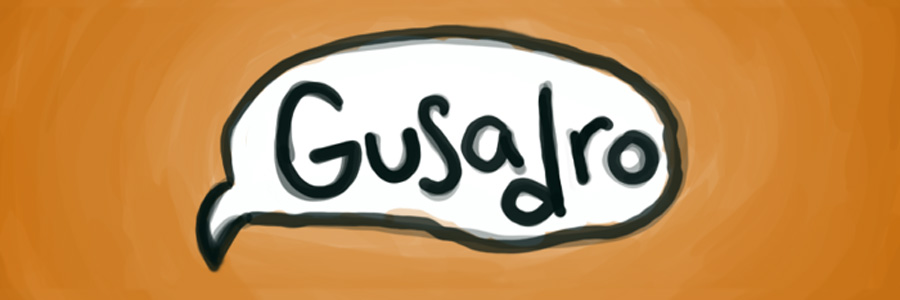 Gusadro