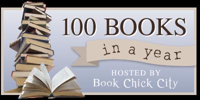 Book Challenges 2014