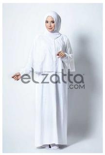 Trend%2BModel%2BBusana%2BMuslim%2BElzatta%2BModel%2BTerbaru%2B2016 trend model busana muslim elzatta model terbaru 2016 fashion terbaru,Model Busana Muslim Elzatta