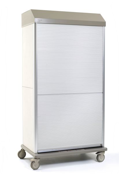 Metro Storage Cabinet : Metro shelving products december