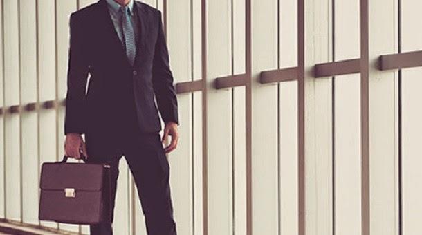 6 Fundamentos que o empreendedor moderno precisa para ter sucesso