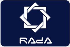 RADA - Red Andaluza de Astronomía