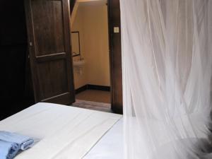 Gili Meno Hotels