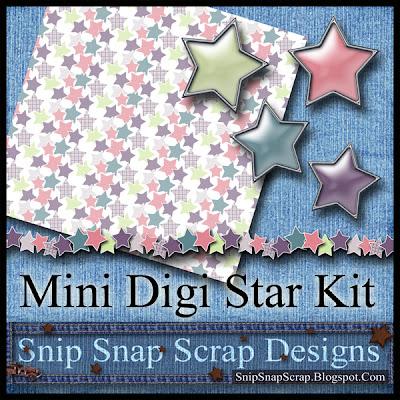 http://2.bp.blogspot.com/-ZKPJNP7hVvc/UUNegMkyZoI/AAAAAAAAEyc/OWDrlKeAeSE/s400/Free+Mini+Star+Kit+57+SS+PV.jpg