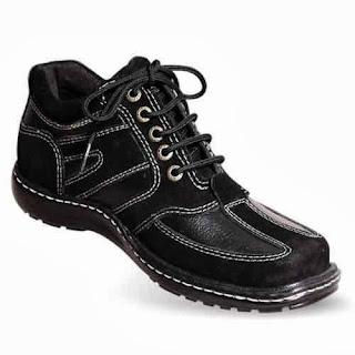 Jual Sepatu Pria Trendy