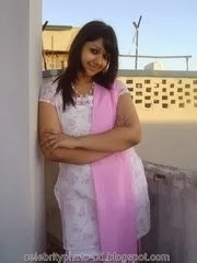 Deshi+girl+real+indianVillage+And+college+girl+Photos007
