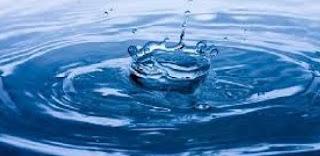 Tips cara menghilangkan bau karat besi pada air sumur