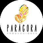 Parágora
