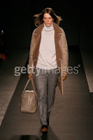 SIMON SPURR 3 NYFW Review & Photos: Simon Spurr Autumn/Winter 2011 Collection