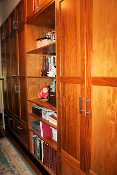 bathroom cupboards book shelves