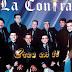 La Contra - Cree En Ti(2013)