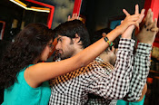 Love You Bangaram Romantic Photos Gallery-thumbnail-16