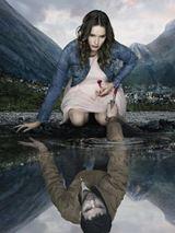 Assistir Les Revenants 2x03 - Morgane Online