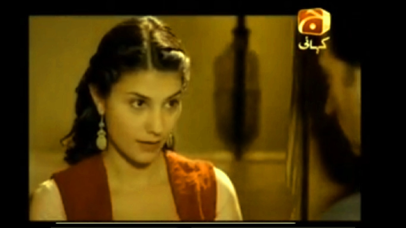 Mera Sultan HQ Geo Kahani ( 90Episode full Daily motion )