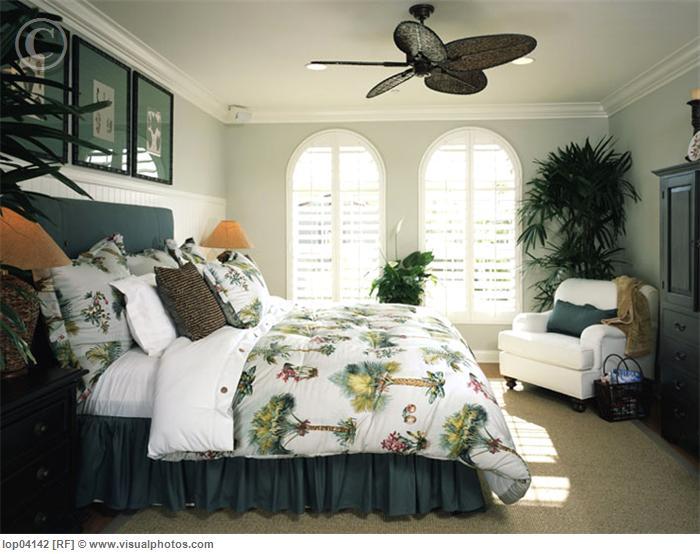 design classic interior 2012 bedroom ceiling fan designs