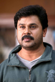 Dileep in Agathan Photos